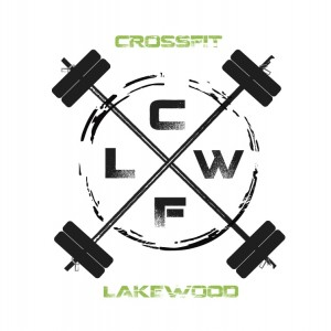 CFLW Barbell
